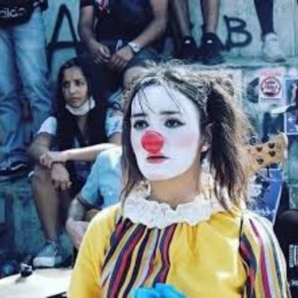 """Daniela Carrasco """"El Mimo"""" trovata morta in Cile"""
