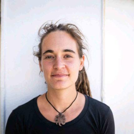 Carola Rackete ospite da Fazio è polemica