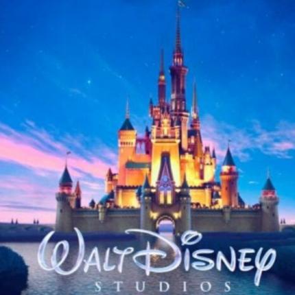 Disney rimuove le date