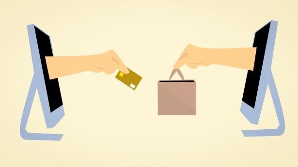 Facebook Pay e la rivoluzione dei pagamenti digitali
