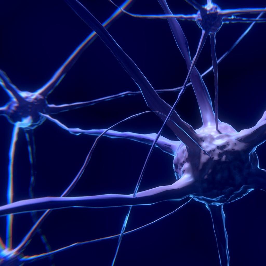 Cellule cerebrali artificiali