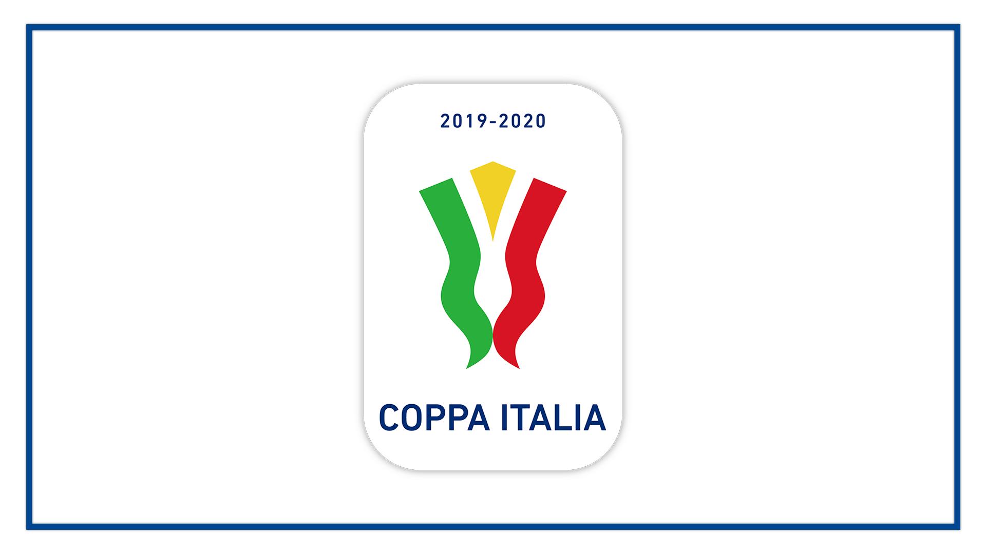 Il punto sulla Coppa Italia
