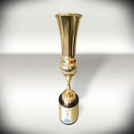 Coppa Italia quarto turno