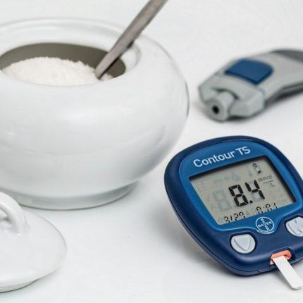il diabete e le fake news