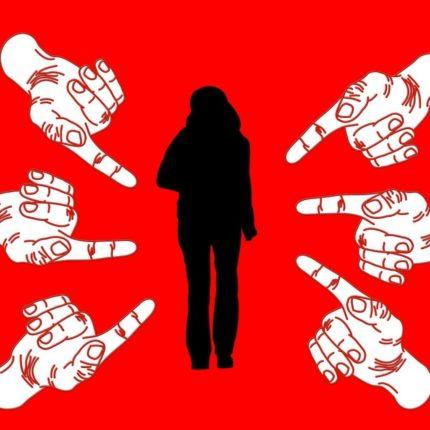 youtube contro il cyberbullismo