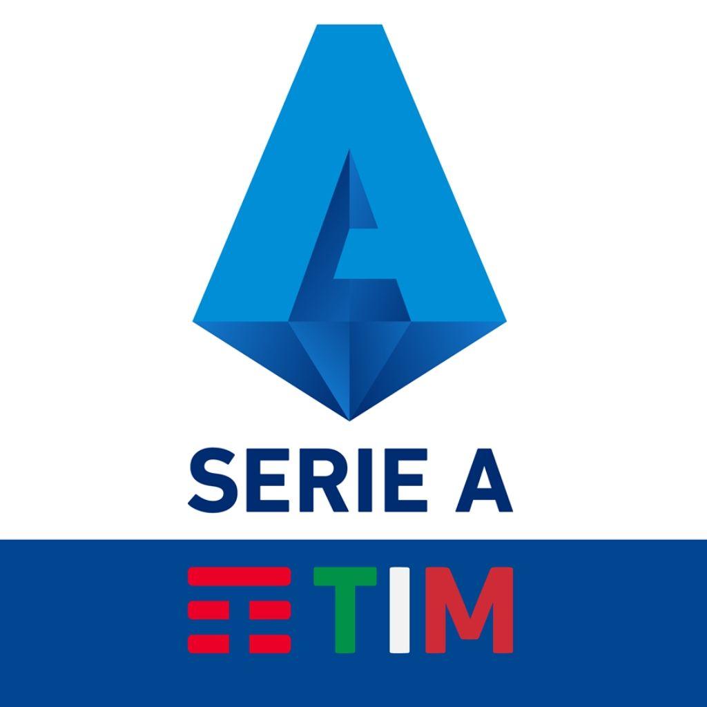 Genoa Sampdoria il derby