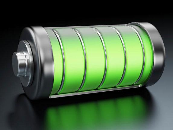 UE approva progetto integrato sulle batterie