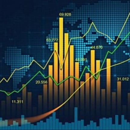 Forex: come trarre vantaggio dall'attuale volatilità valutaria