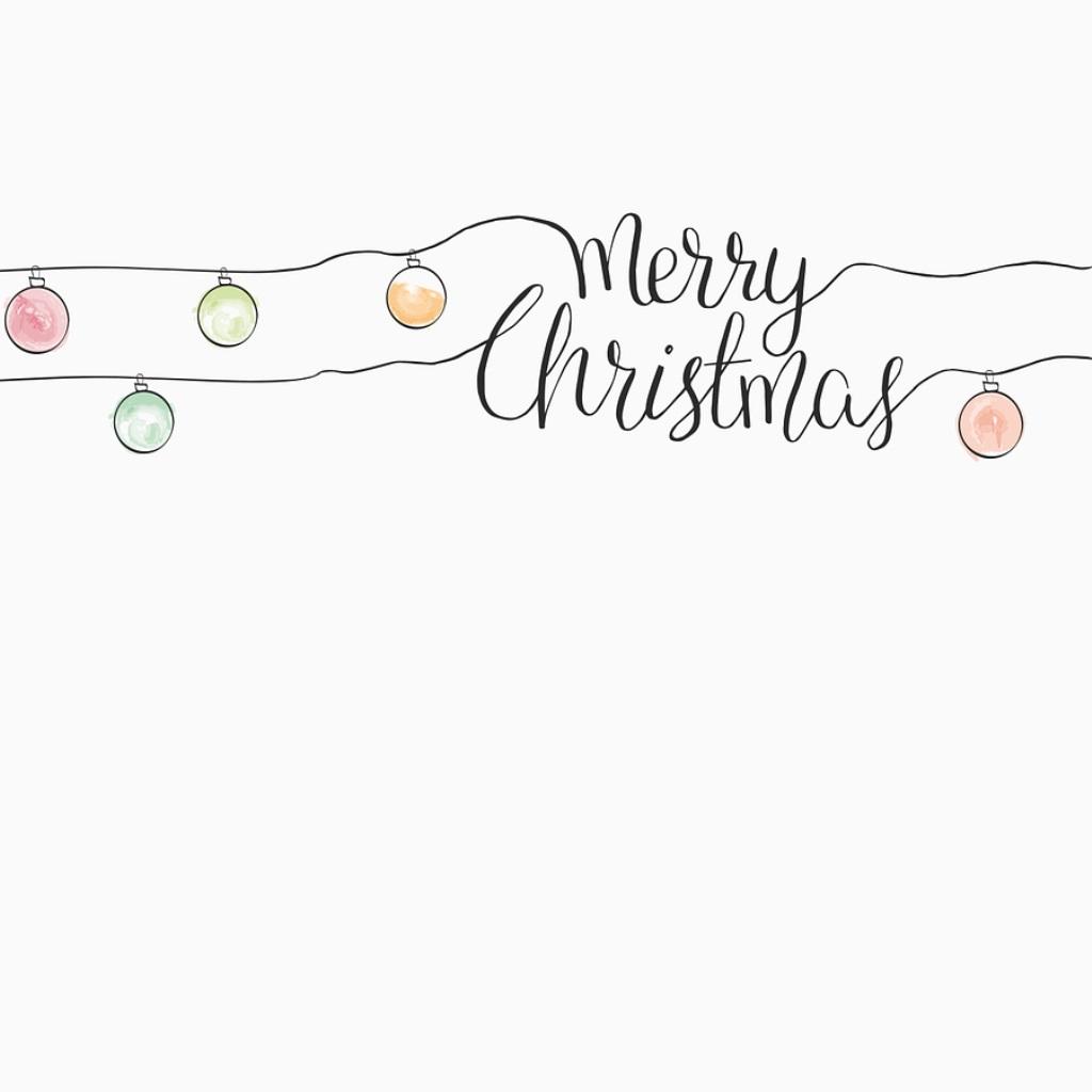 Gli Auguri Di Natale Delle Star Della Musica Webmagazine24