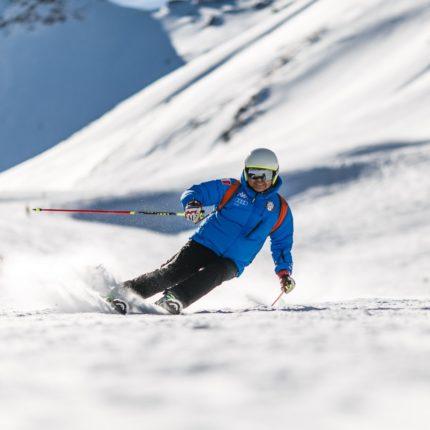 vacanze sugli sci