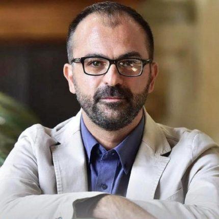 Lorenzo Fioramonti lascia il M5S