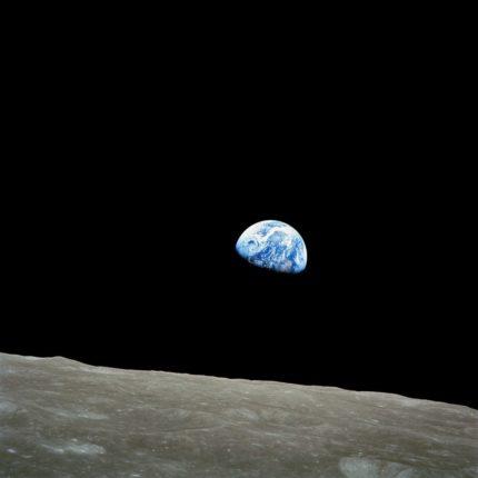 pianeta gemello della terra