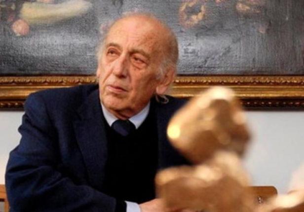 Morto Italo Moretti
