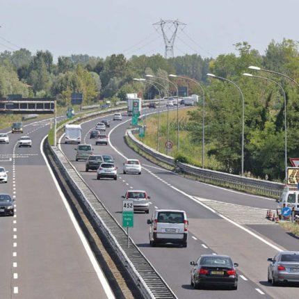 Si decide sulla concessione di Autostrade per l'Italia