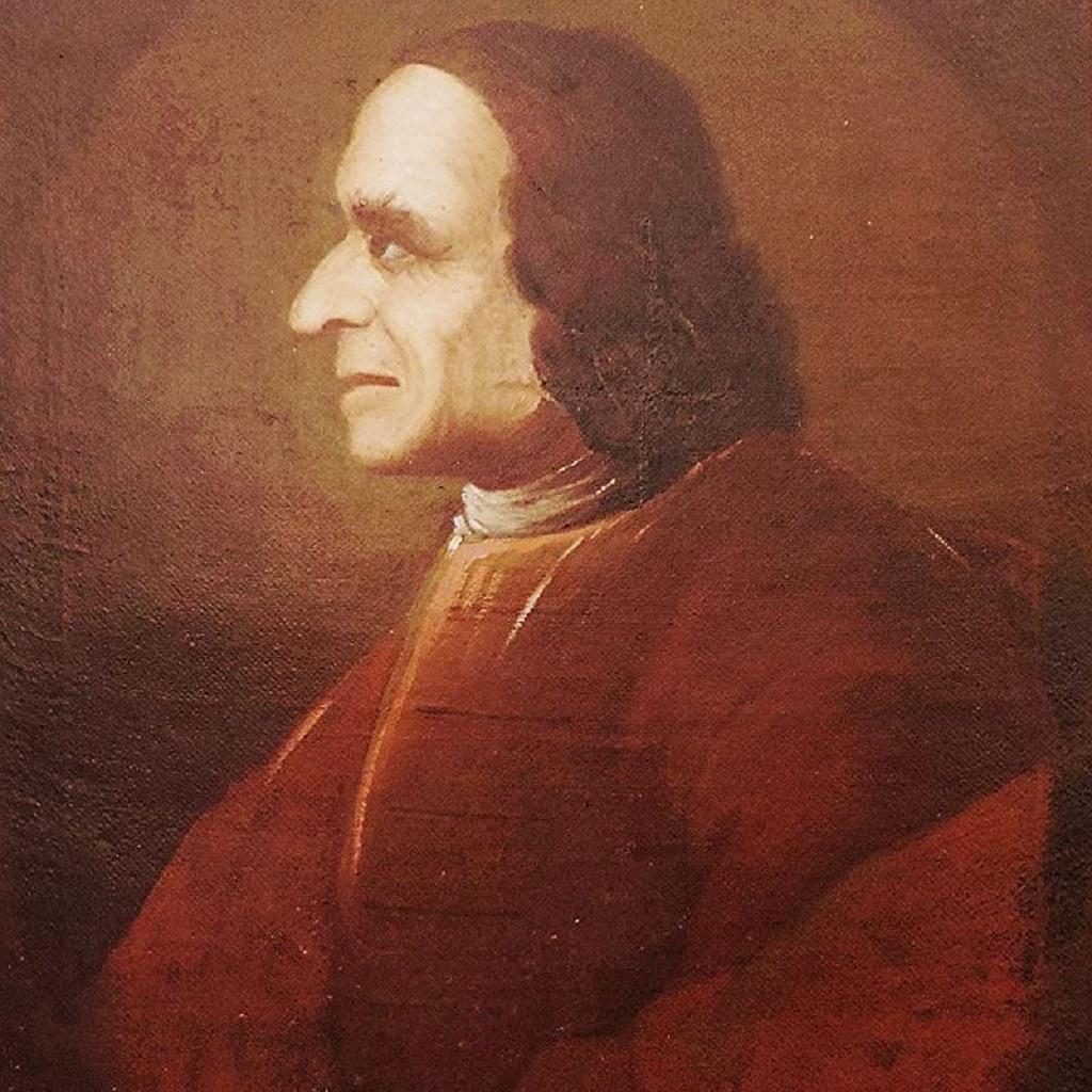 Quest'anno ricorrono 250 anni dalla morte di Giuseppe Tartini foto