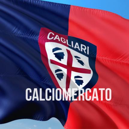 Cagliari e Juve trattative