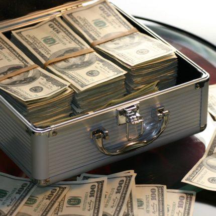 Dividendo 2020 banca mediolanum