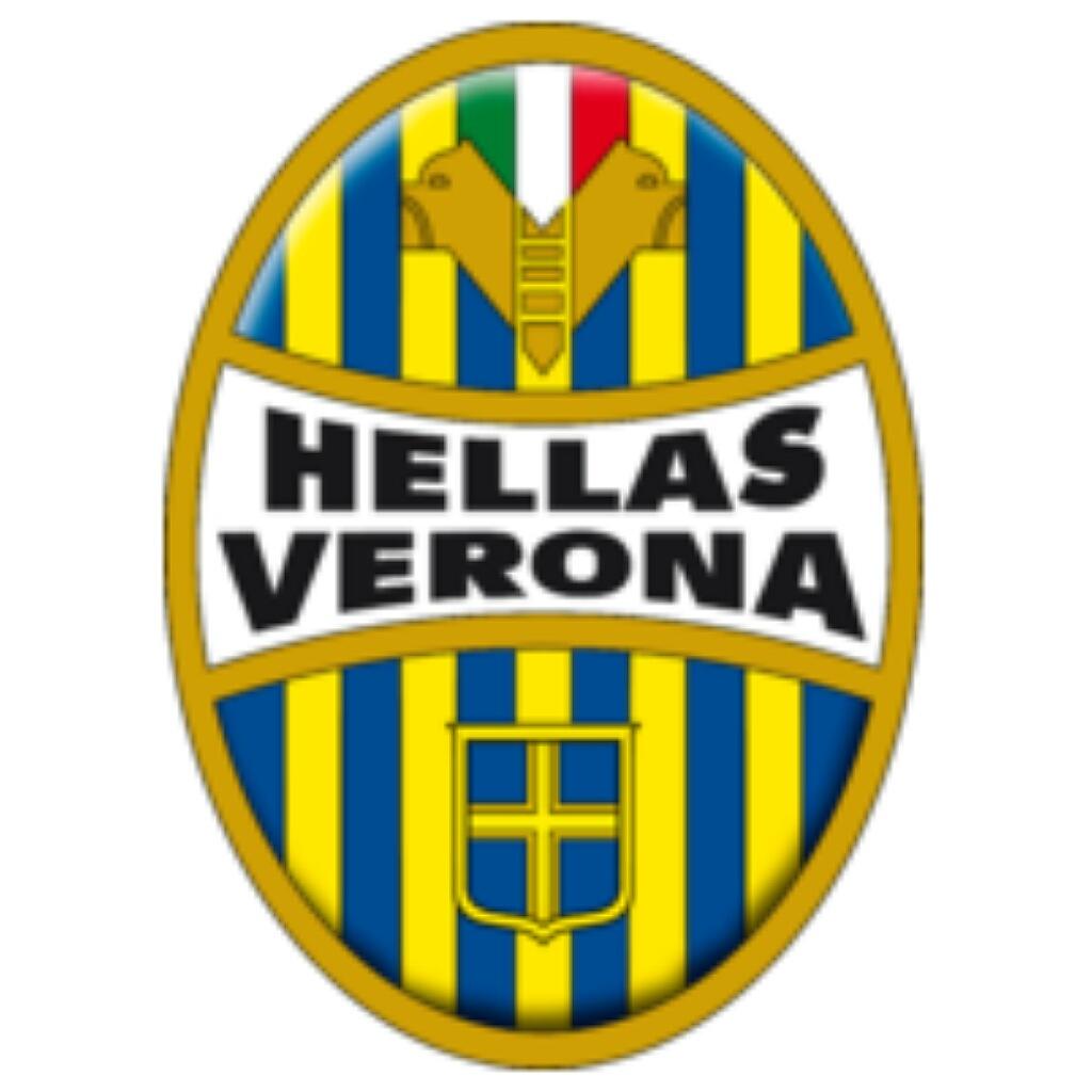 Il Verona