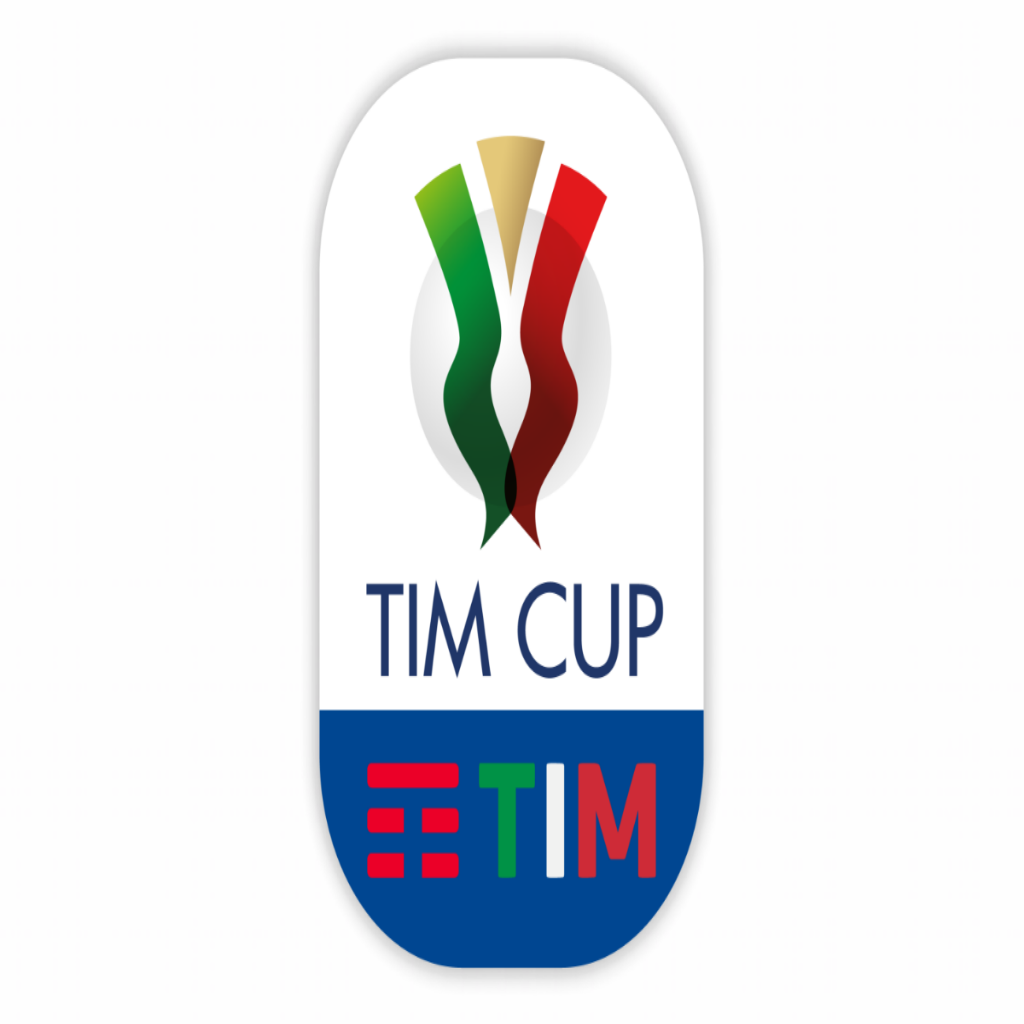 Tim cup 2020