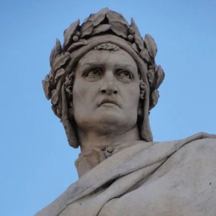 Giornata nazionale Dante Alighieri