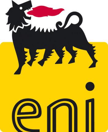 Garante privacy sanziona Eni Gas e Luce AGCM sanziona ENI per messaggi ingannevoli