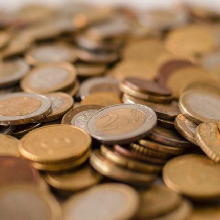 Nuova Collezione Numismatica 2020 Zecca