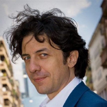 Marco Cappato a processo per il caso Trentini