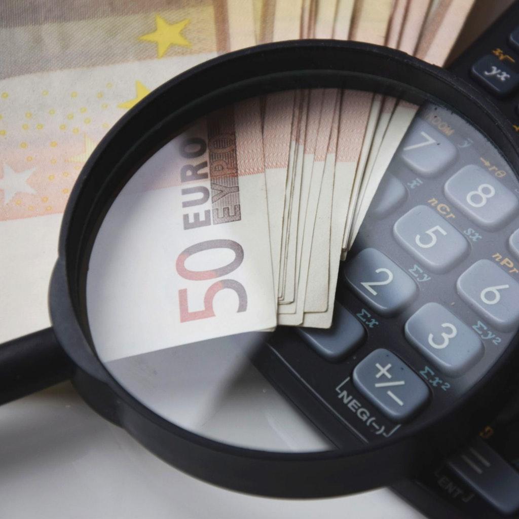 Rivalutazione 2020 assegno sociale reddito 2021