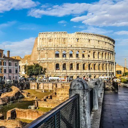 top 30 musei italiani