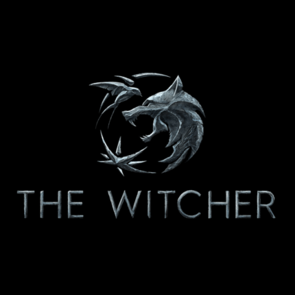 timeline ufficiale di The Witcher