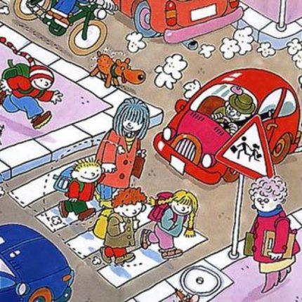 nuovo codice stradale