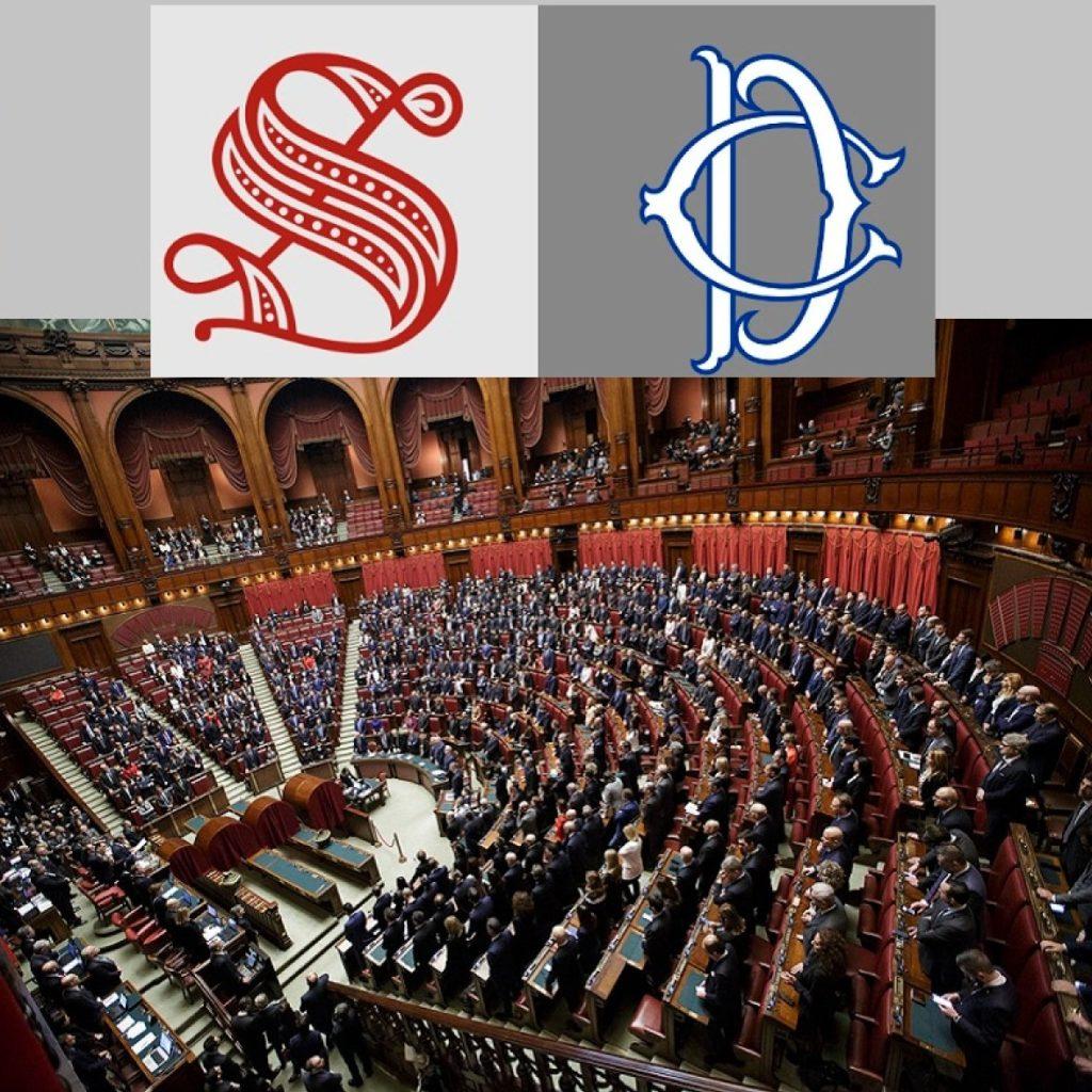 Il Senato restituisce 700 vitalizi ai senatori?
