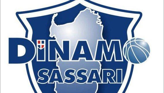 La Dinamo Sassari affronta Trieste