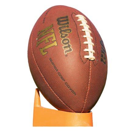 Domani il Super Bowl LIV foto