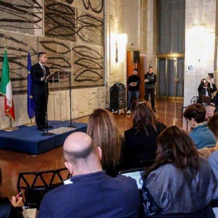 Gli italiani a Wuhan stanno per tornare in Patria