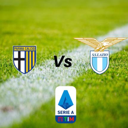 Parma - Lazio probabili formazioni e info diretta