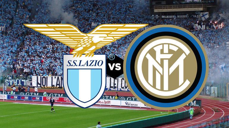 Lazio-Inter: biglietti di nuovo in vendita