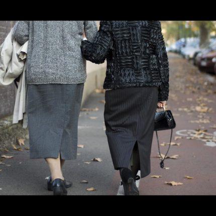 aumentati i casi di demenza