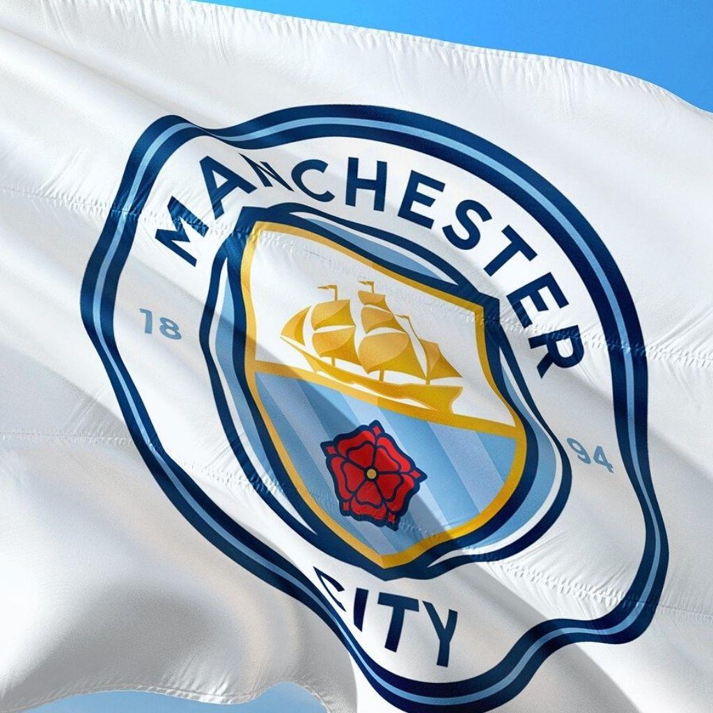 Manchester City fuori dalla Champions