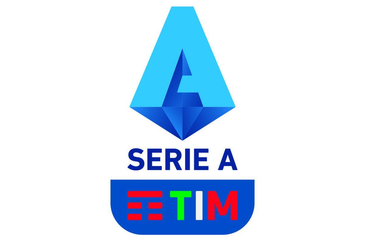 I risultati della ventiquattresima giornata di Serie A