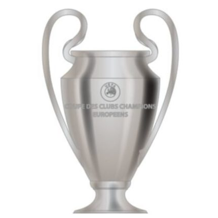 La Champions in tv