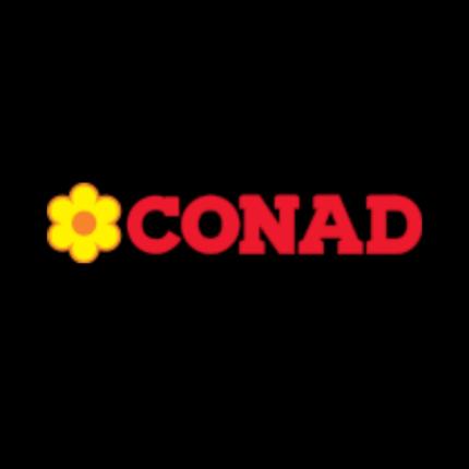 Ritirato prodotto alimentare Conad