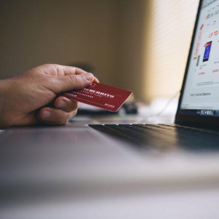Contrasto frodi IVA ecommerce 2024