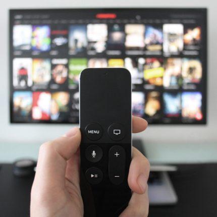 DVB-T2 televisori ultima generazione, quali scegliere?