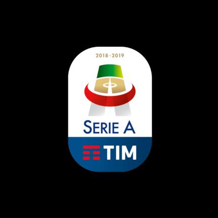 Ripartenza Serie A