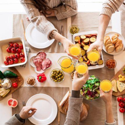 Etichette alimenti Patuanelli e Bellanova scrivono all'UE