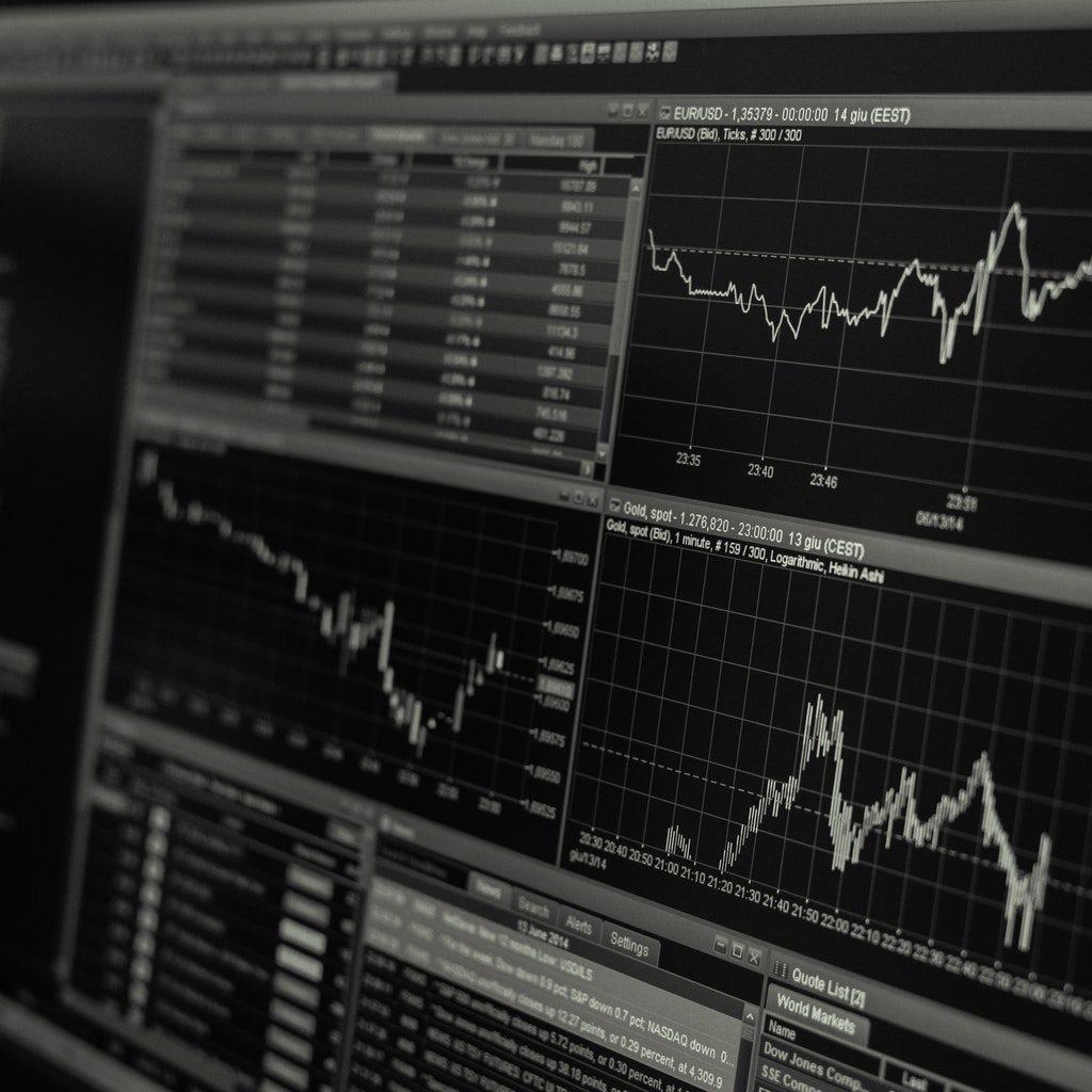 Borsa Italiana, Promotica debutta oggi su AIM Italia