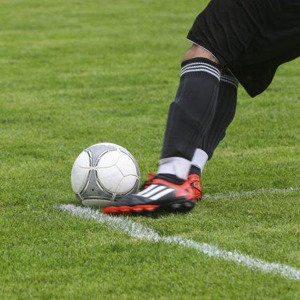 Juve Inter quando si gioca