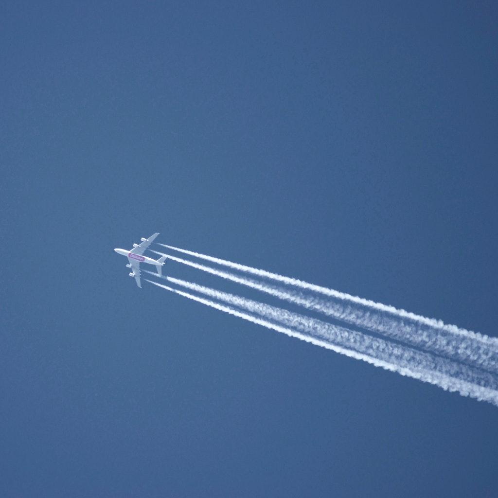 Bando Scuola Aeronautica Douhet 2020