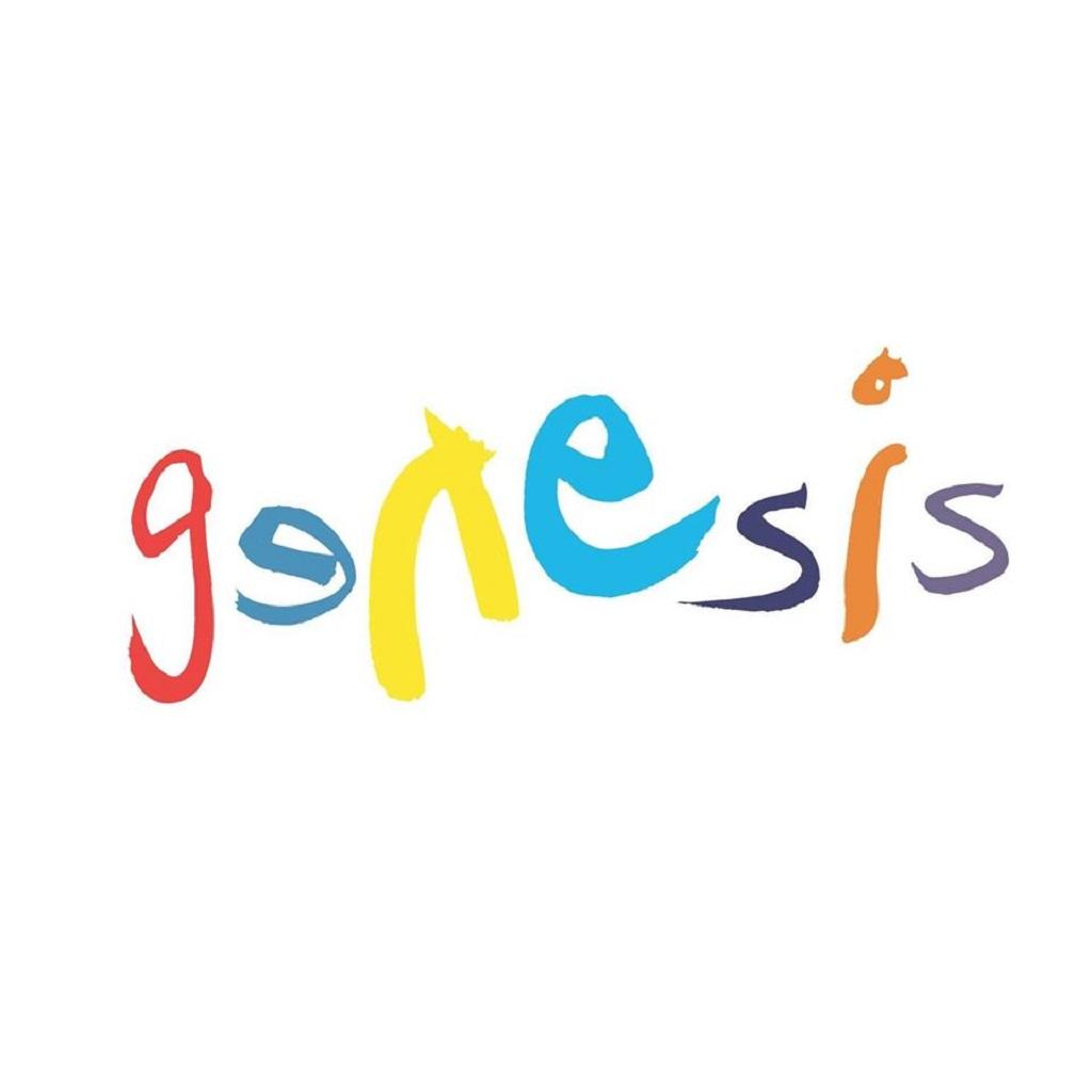 Genesis reunion tour in Gran Bretagna e Irlanda
